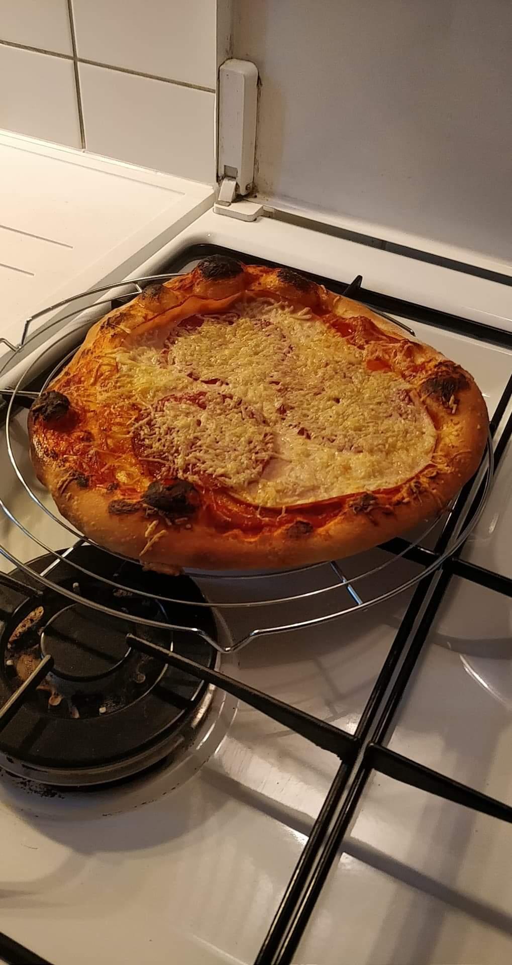 Essai pizza farine pz3 Receiv15