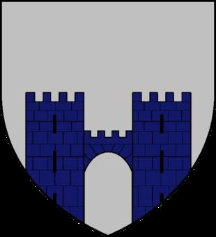 Theoderic Frey - Lord Przeprawy Freyow10
