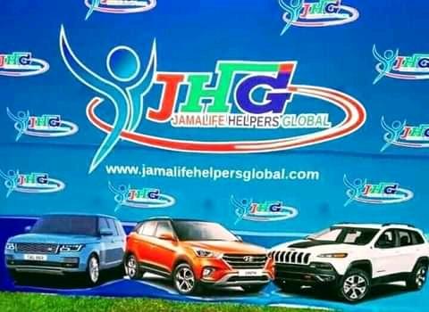 Jamalife HELPERS GLOBAL LTD Fb_img10