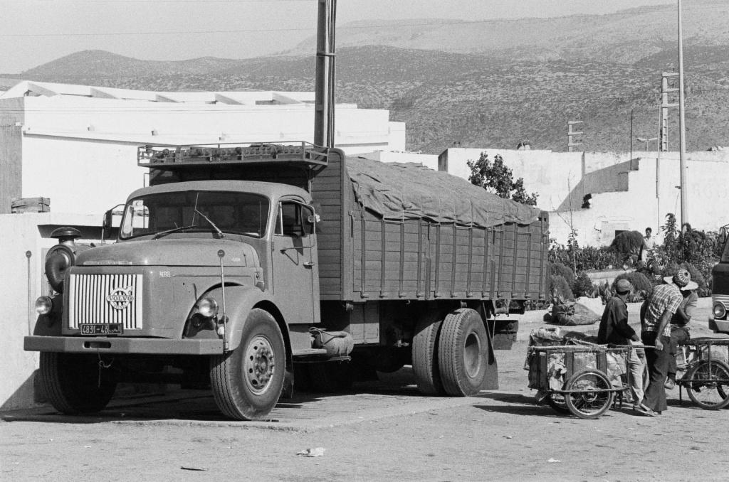 Transport Routier au Maroc - Histoire - Page 3 45631710