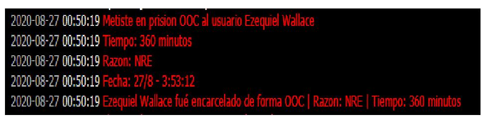 AA Matías Gomez Aa_210