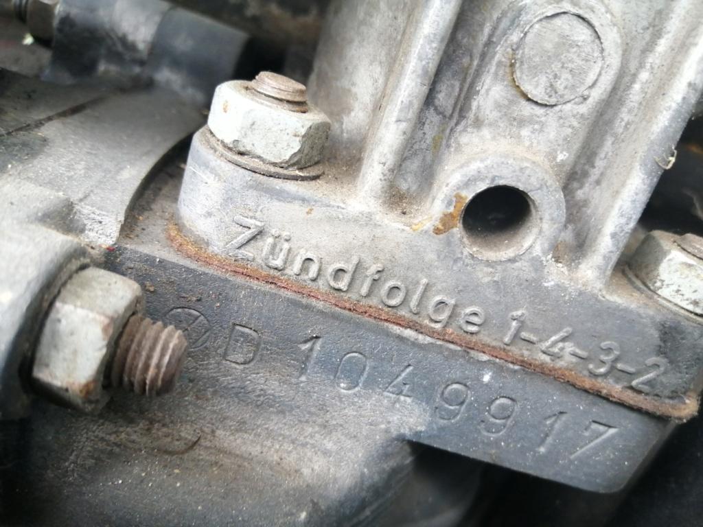 VW Buba 1200 Img_2011