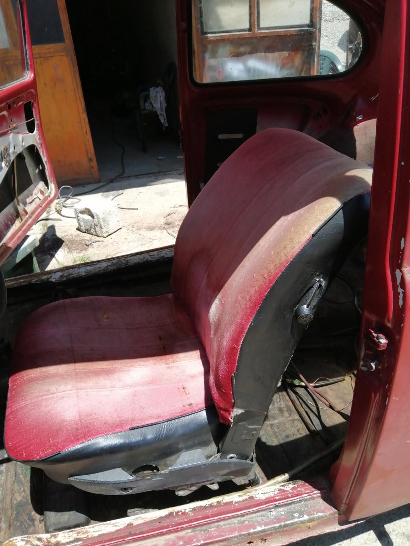 VW Buba 1200 Img_2013