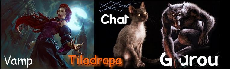 *Tiladropa*~ (RPG Dark Fantasy 2020) Banniz14