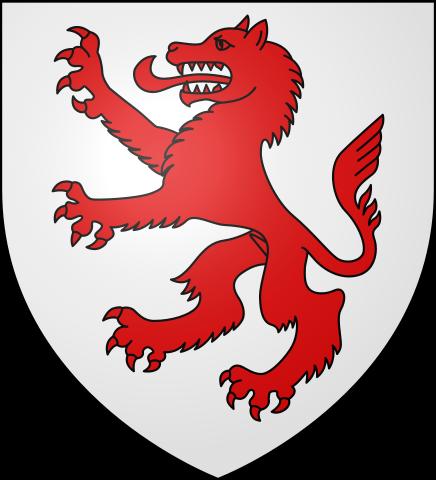 Forte épée Wallonne de cavalerie 436px-10