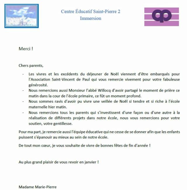 CESP Leuze - 6e année - Portail Captur13