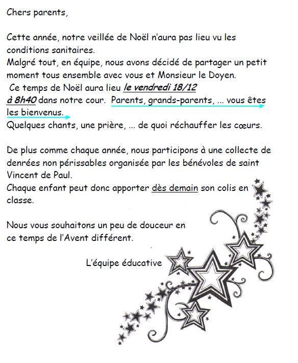 CESP Leuze - 6e année - Portail Sans_t14