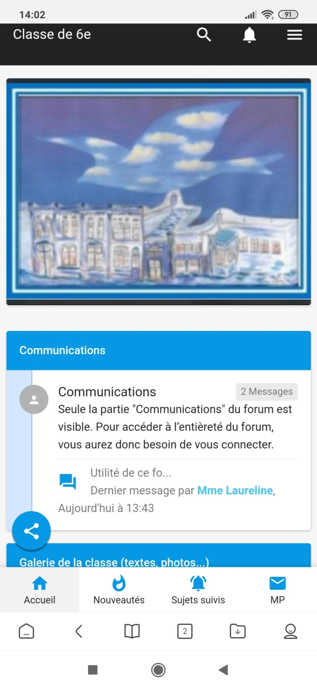 Utilité de ce forum Screen10