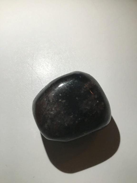 Identification pierre 33ddf910