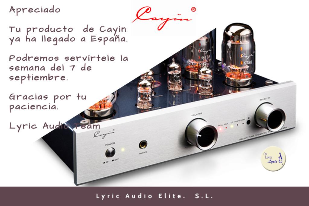 THE JUBILATOR Cayin CS-55A - Página 6 Cayin_10