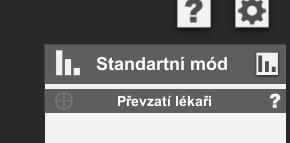 [RESOLVED LANGUAGE] Czech language mistypes 258bb210