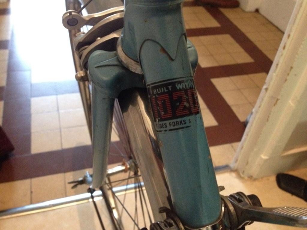 Motobécane bleu Img_0212