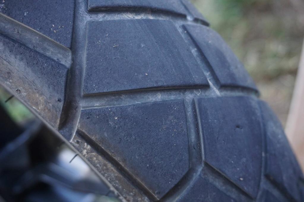 El hilo de los neumáticos.... - Página 29 Dsc08213