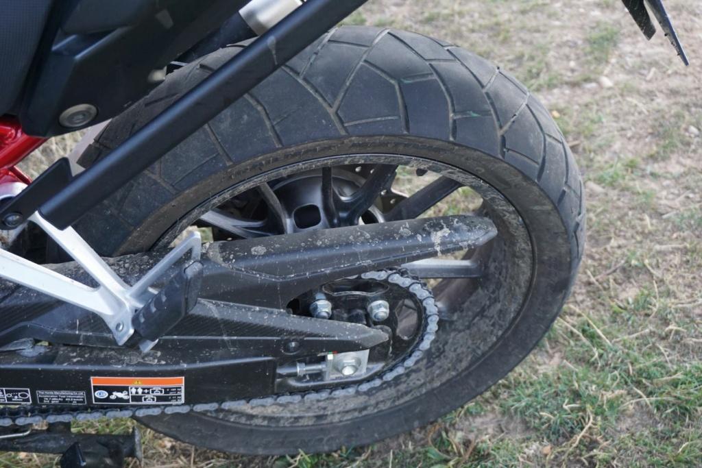 El hilo de los neumáticos.... - Página 29 Dsc08215