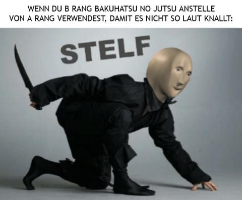 SNK Memes - Seite 4 Ran_st10