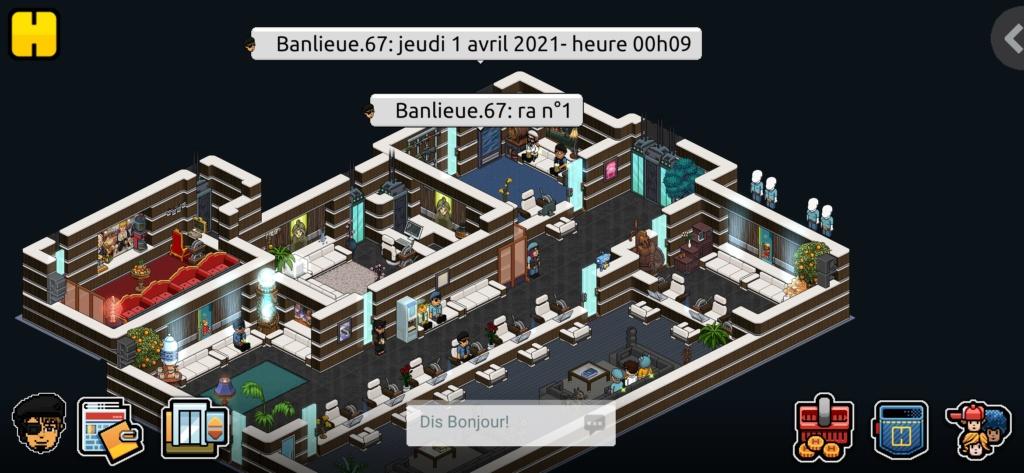 [G.N] Banlieue'67 : Rapport d'activité - Page 9 Scree211