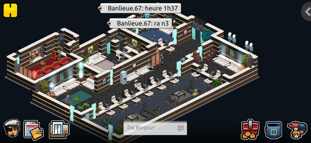 [G.N] Banlieue'67 : Rapport d'activité - Page 9 Scree217