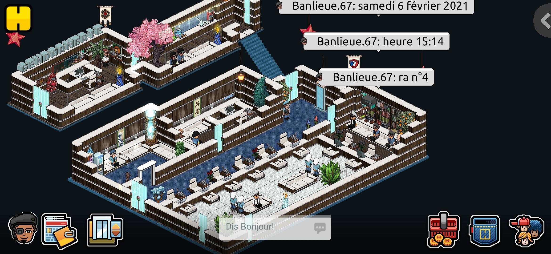 [G.N] Banlieue'67 : Rapport d'activité - Page 7 Screen42