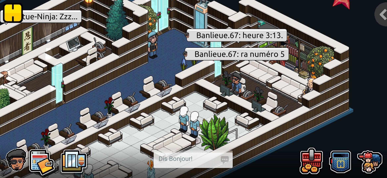 [G.N] Banlieue'67 : Rapport d'activité - Page 7 Screen46