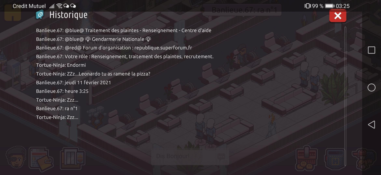 [G.N] Banlieue'67 : Rapport d'activité - Page 7 Screen47