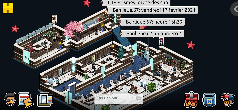 [G.N] Banlieue'67 : Rapport d'activité - Page 7 Screen57