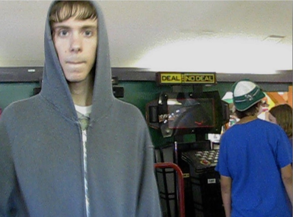 Unconfirmed Picture of Adam from a 4chan Thread Img_1211