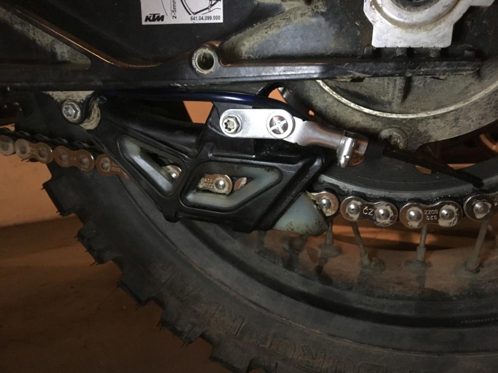 Scottoiler sur KTM 790 Adventure (R) Img_2510