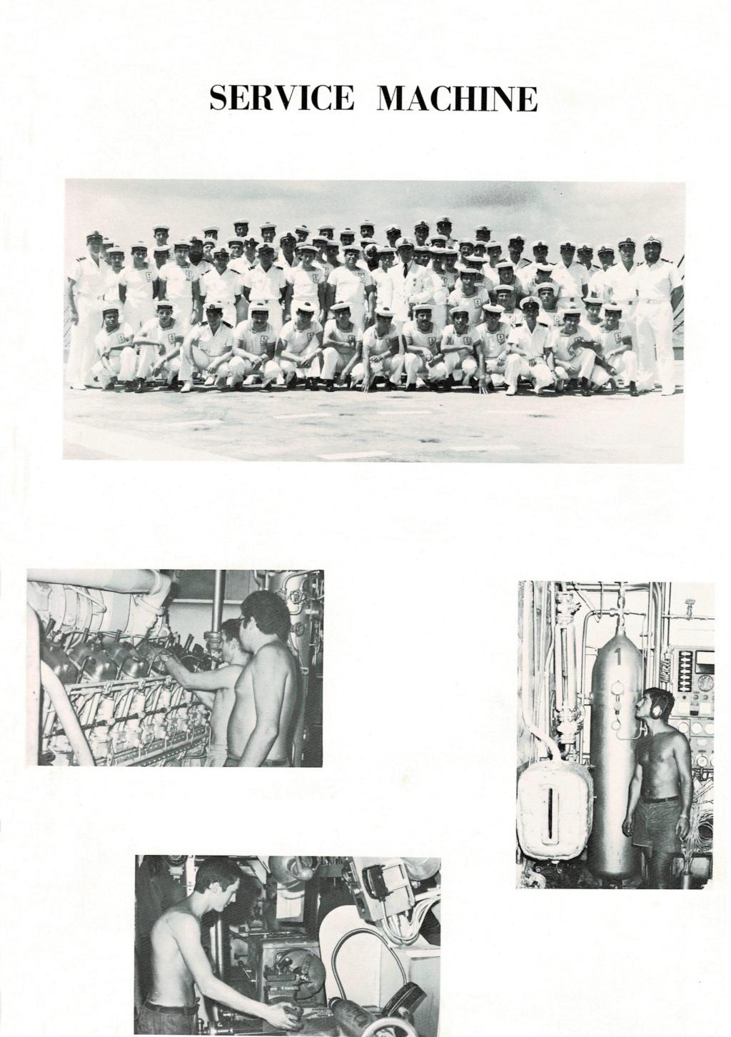 OURAGAN (TCD) - Page 16 Campag10