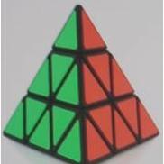 Questão sobre Volume das Pirâmides  Screen11