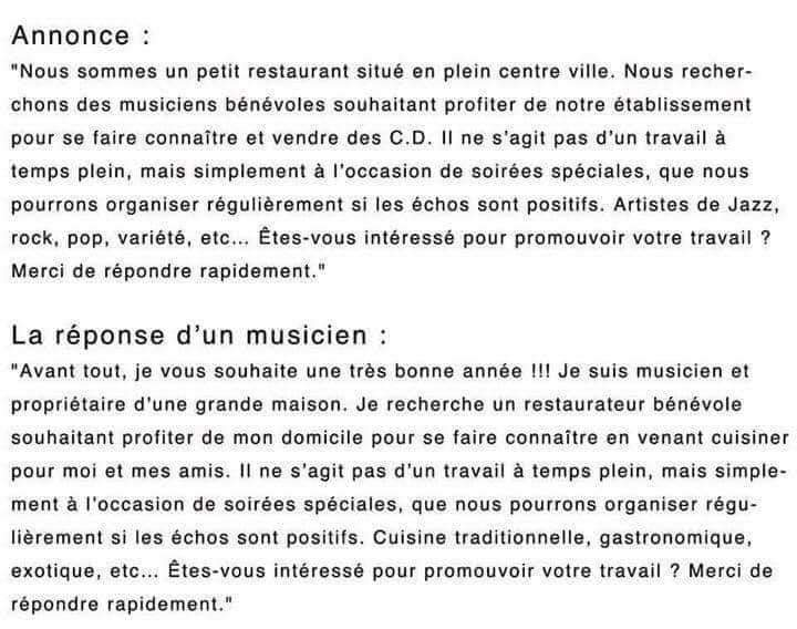 blagounette - Page 7 Fb_img15