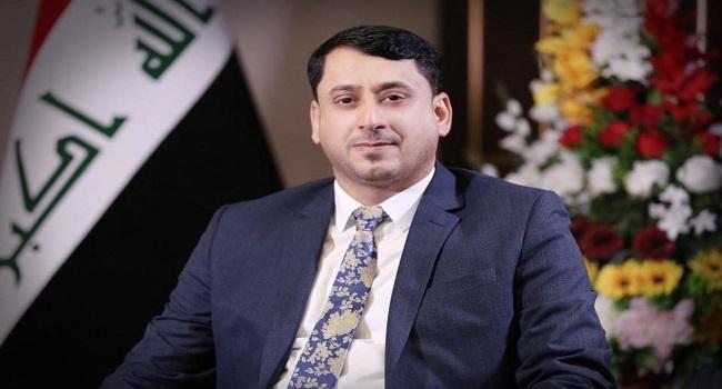 الأمين العام لمجلس الوزراء حميد الغزي بخصوص ملف المحاضرين وتثبيت العقود 15720210