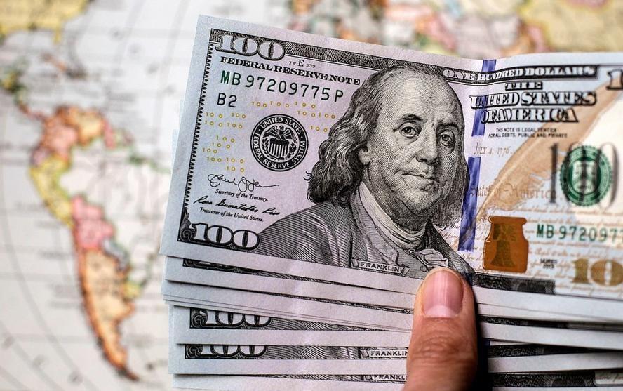 استقرار أسعار صرف الدولار مقابل الدينار العراقي اليوم الأربعاء Acia-a10