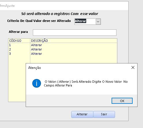 [Resolvido]Alterar Registros da tabela Imagem12