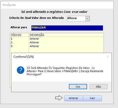 [Resolvido]Alterar Registros da tabela Imagem13