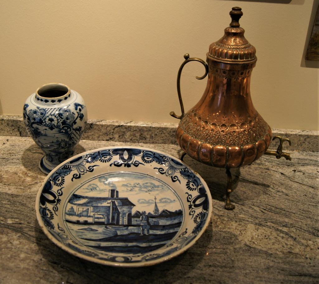 Delft or not ? Besoin d'identifier quelques pièces s.v.p. Dsc06423