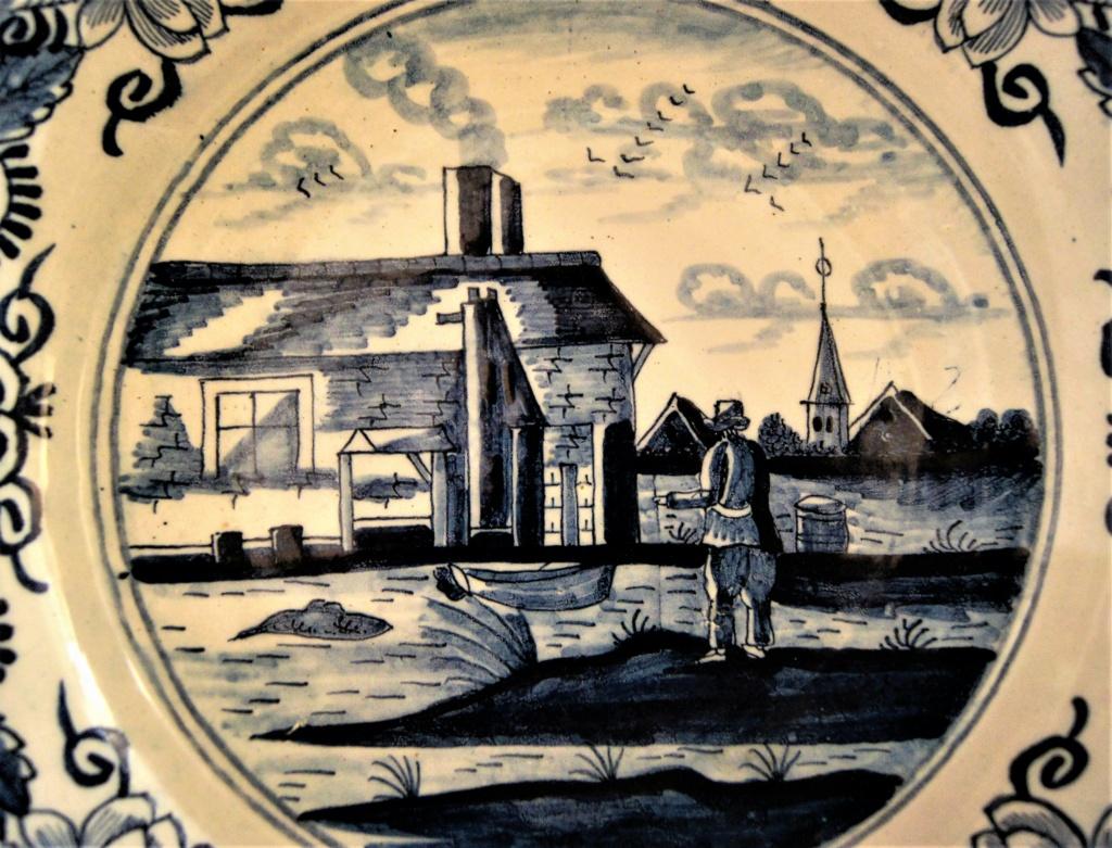 Delft or not ? Besoin d'identifier quelques pièces s.v.p. Dsc06427