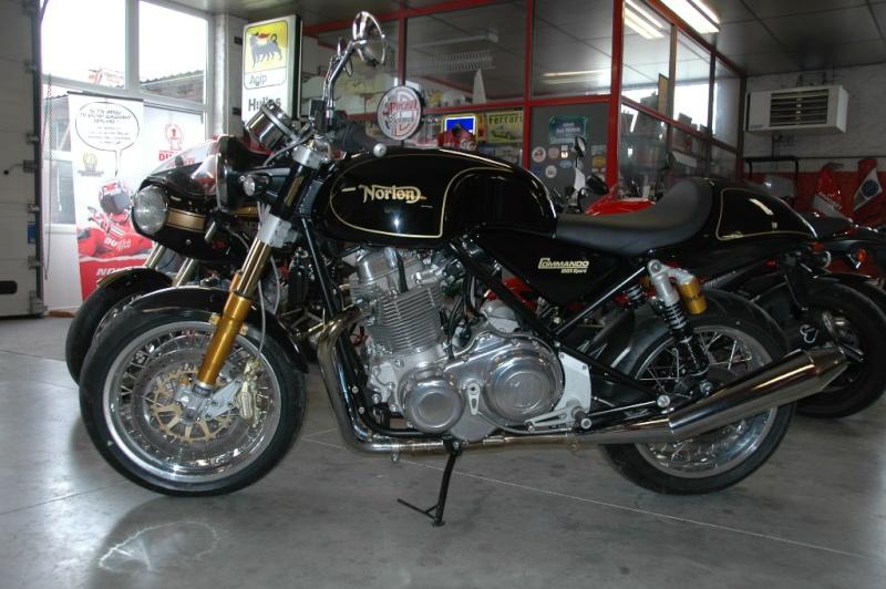 Motosport 62 à Lambres (62) Tt_00510
