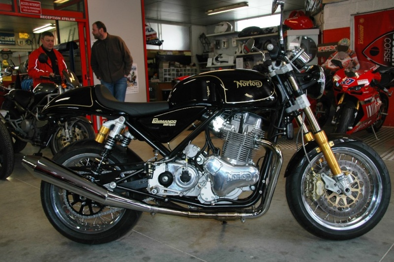 Motosport 62 à Lambres (62) Tt_00610