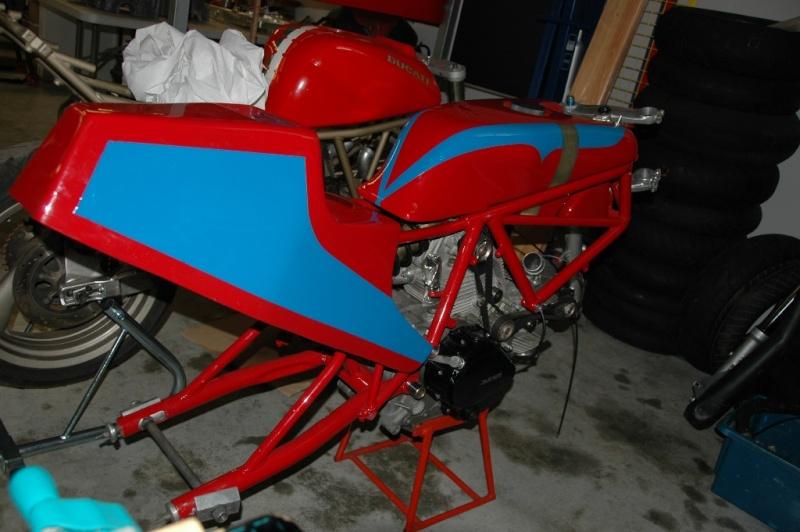 Motosport 62 à Lambres (62) Tt_00810