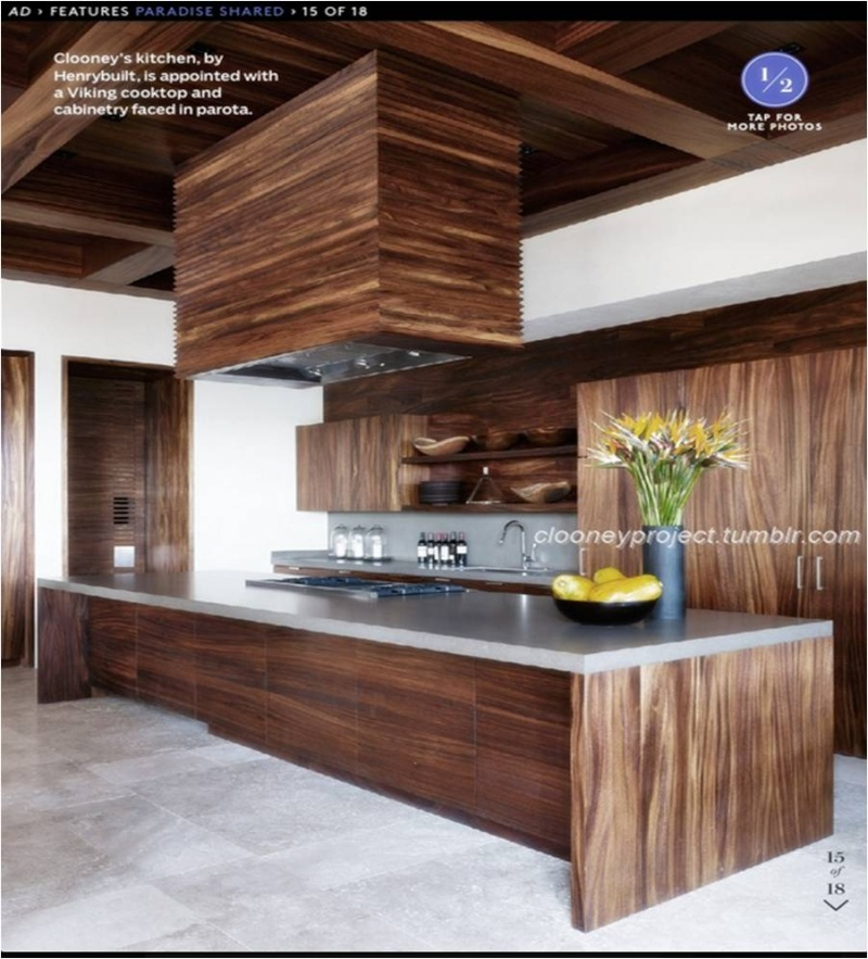 George Clooney's Cabo home featured in Architectural Digest - Page 2 Ad_1910