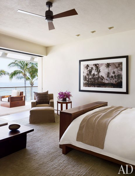 George Clooney's Cabo home featured in Architectural Digest - Page 2 Cabo_h14