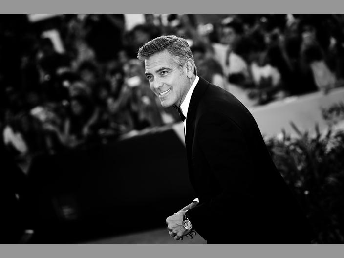 George Clooney - Omega watches - Page 2 Vff_om10