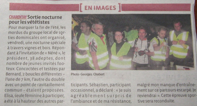 Nos amis  Français encore à la une... Img_2912