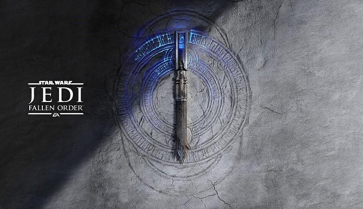 Star Wars Jedi: Fallen Order annoncé pour le 15 novembre 2019 110