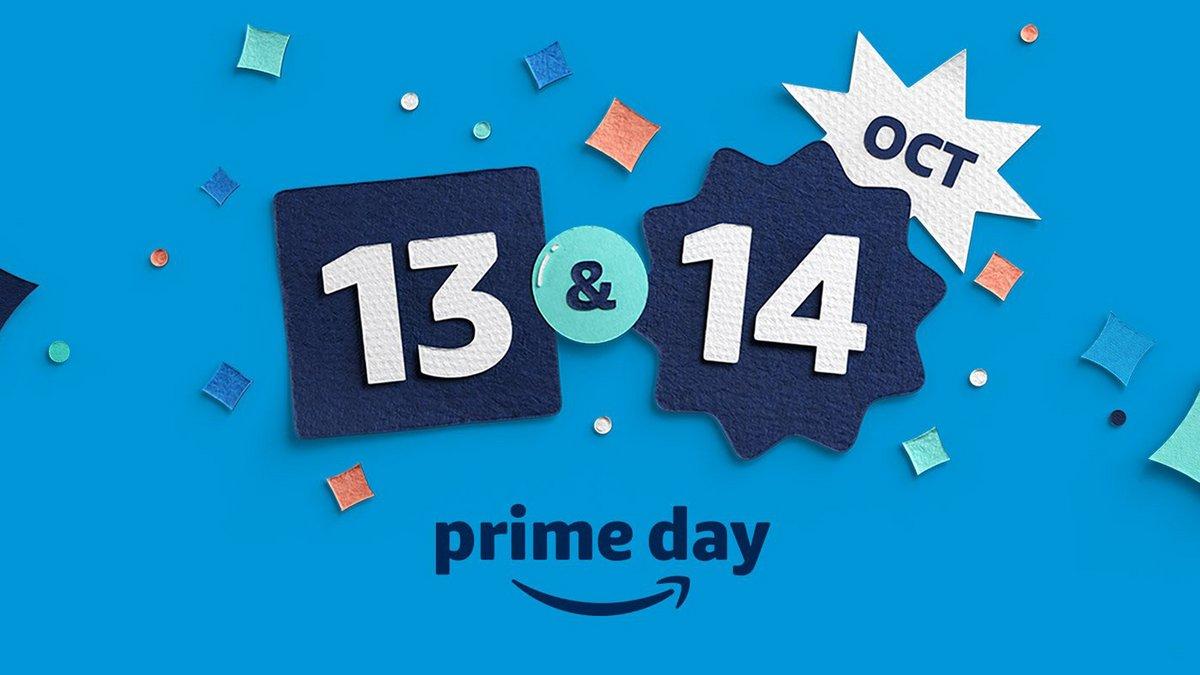 Amazon Prime Day - Dates, bons plans et promos, tout sur le Prime Day 2020 Amazon10