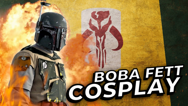 STAR WARS - Costume Boba Fett (CosplaySky) Boba_f10