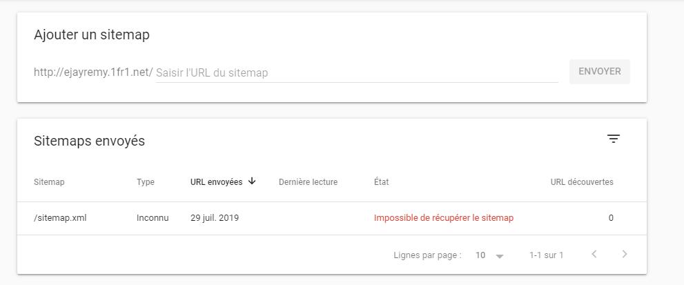 Référencement Google ... Captur21