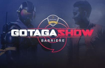 Le Gotaga Show Barrière s'offre le record historique de Twitch Cid_3410