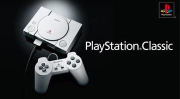 PlayStation Classic - Disponible le 3 décembre Cid_im10