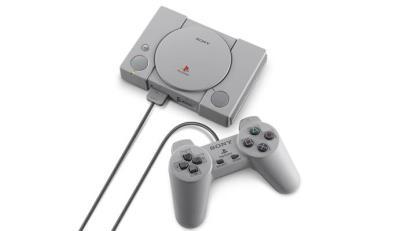 PlayStation Classic - Les 20 jeux disponibles Cid_im11